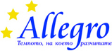 Alegro