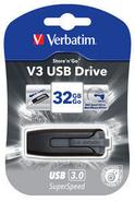 USB Flash Drive Verbatim V3
