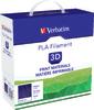 3D PRINTER FILAMENT PLA BLUE
