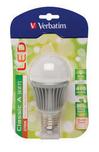 LED Classic A E27 9W 2700K WW 440LM DIM