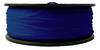 3D PRINTER FILAMENT ABS BLUE