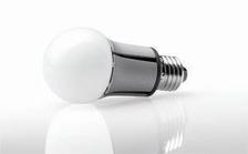 LED Classic E27/ E14/ B22
